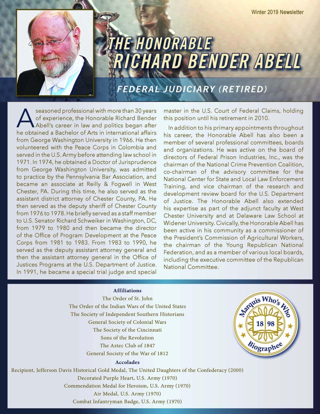 Abell, Richard 3964323_2759214 Newsletter REVISED.jpg
