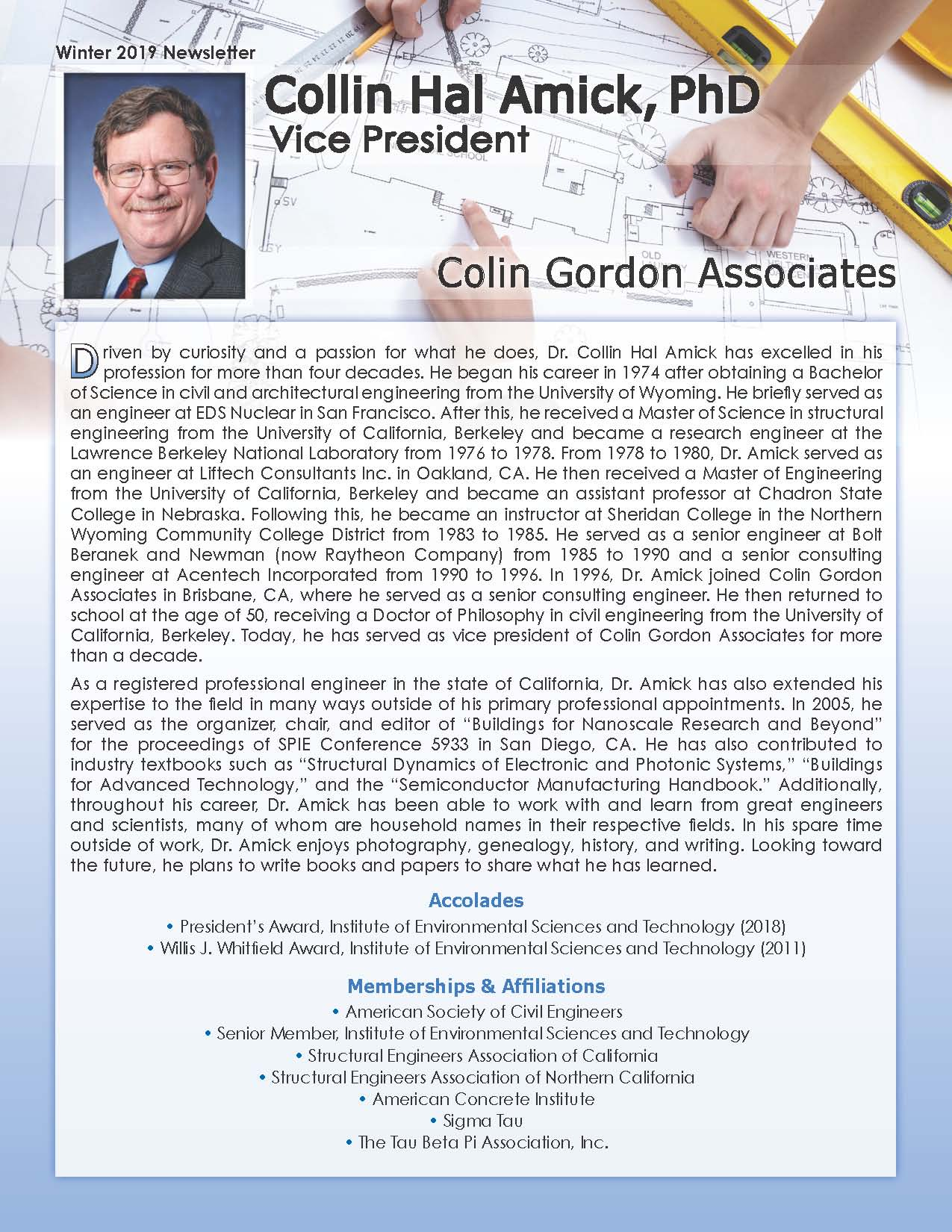 Amick, Collin 3717985_2803534 Newsletter.jpg