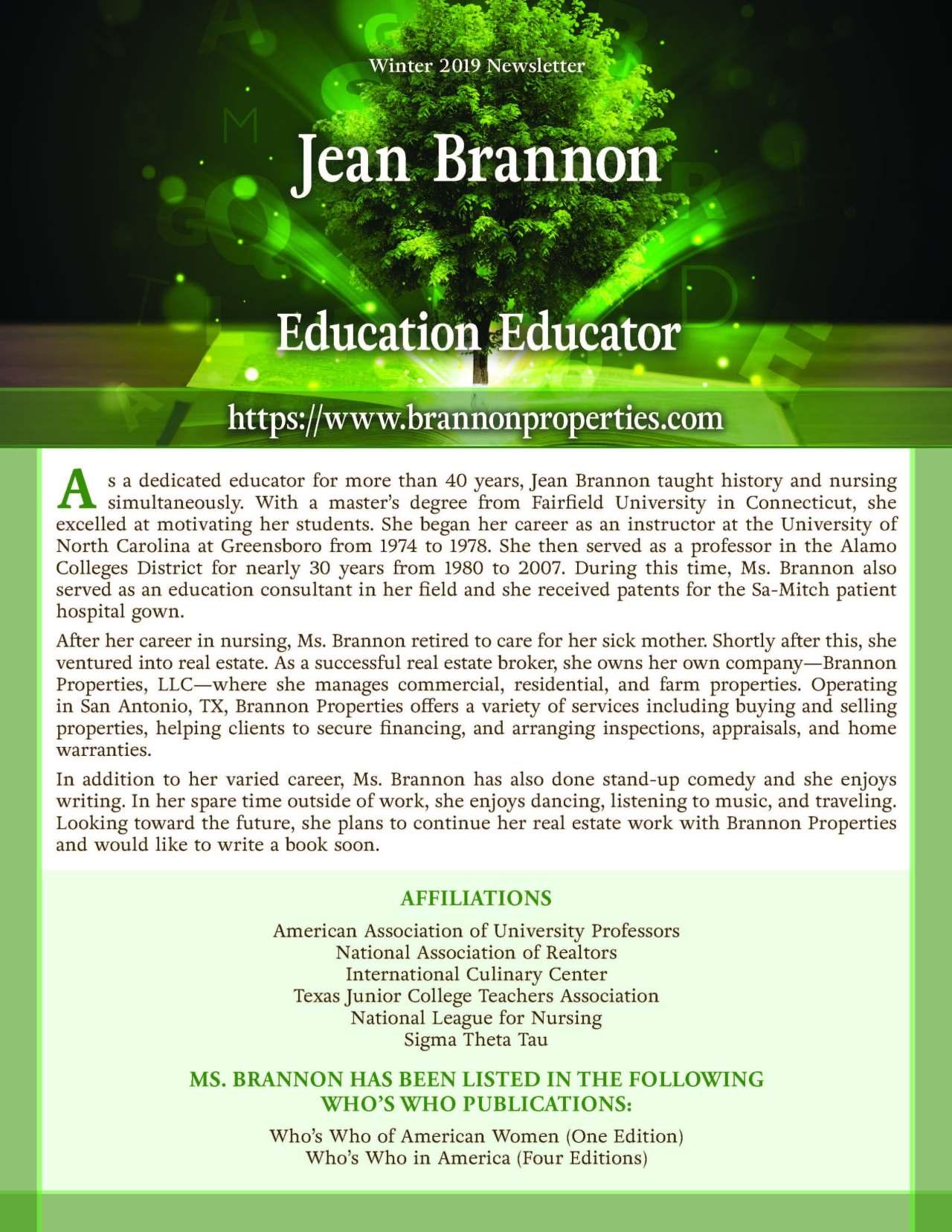 Brannon, Jean 2202046_30948672 Newsletter.jpg