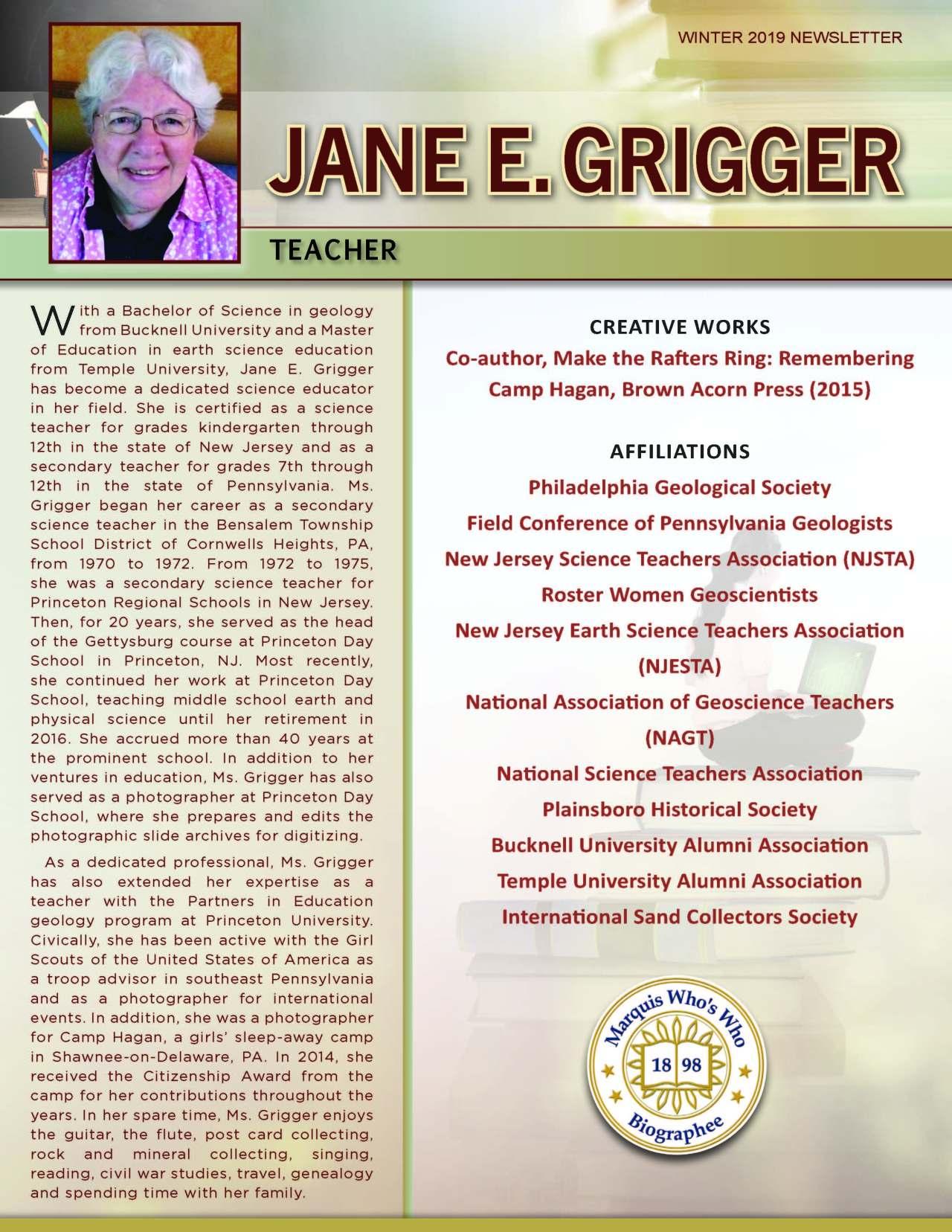 Grigger, Jane 4113844_2986744 Newsletter REVISED.jpg