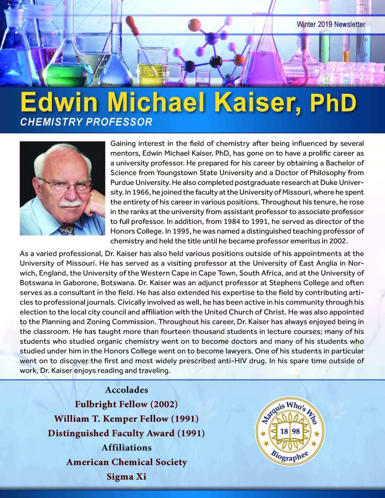 Kaiser, Edwin 4131151_25560518 Newsletter REVISED.jpg