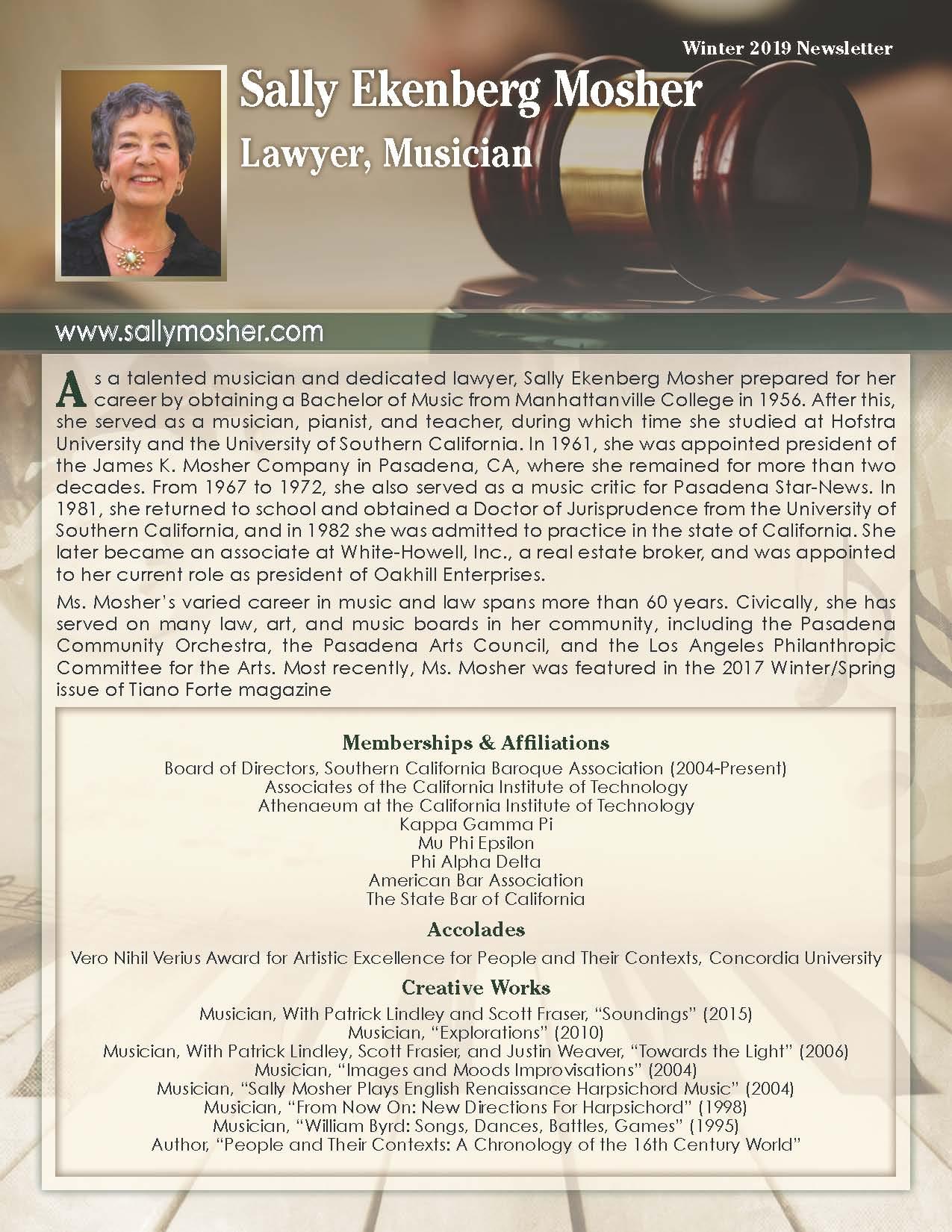 Mosher, Sally 2132807_3292590 Newsletter.jpg