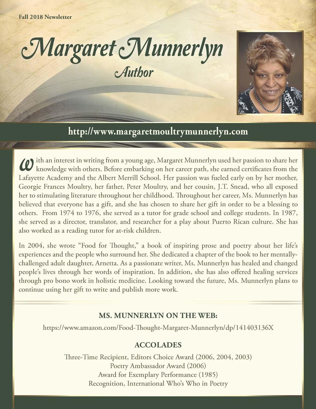 Munnerlyn, Margaret 530284_4000530284 Newsletter.jpg