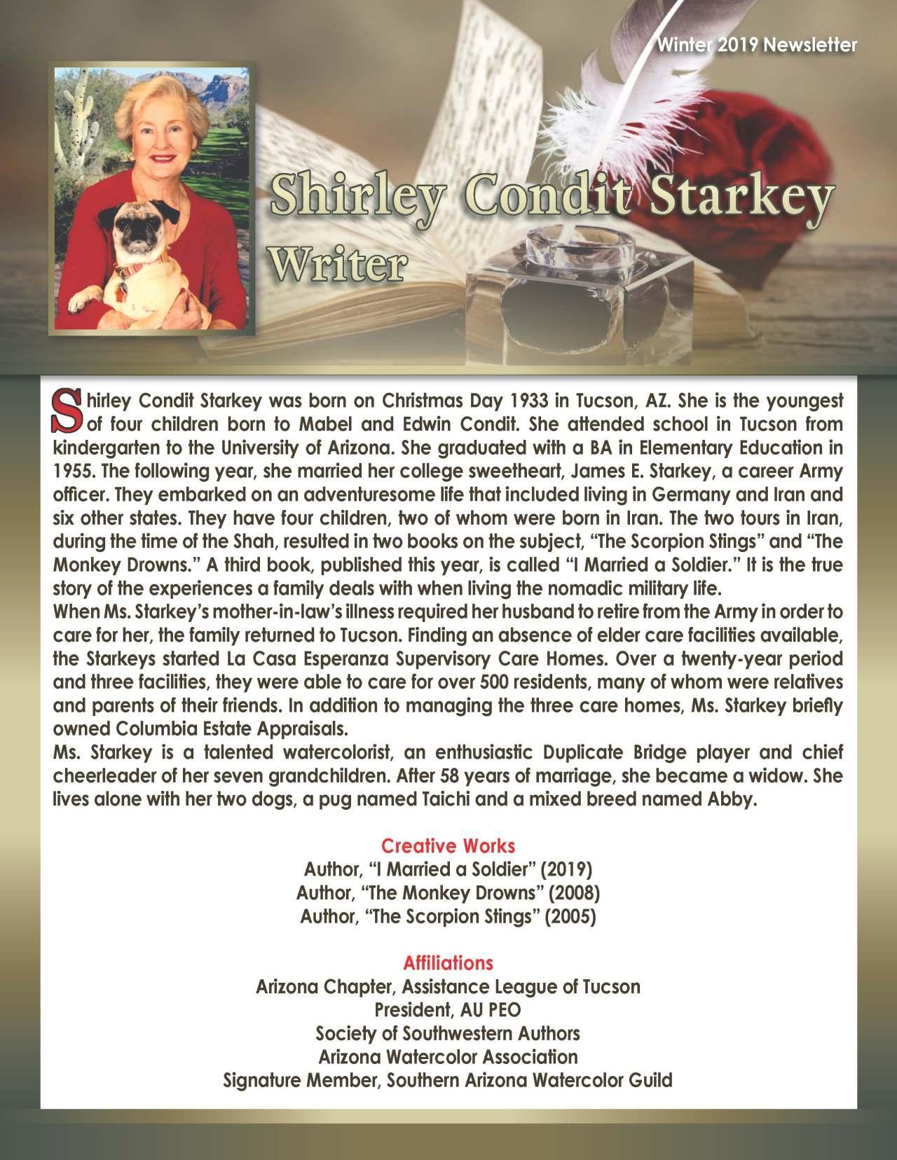 Starkey, Shirley 4118282_32236977 Newsletter REVISED.jpg