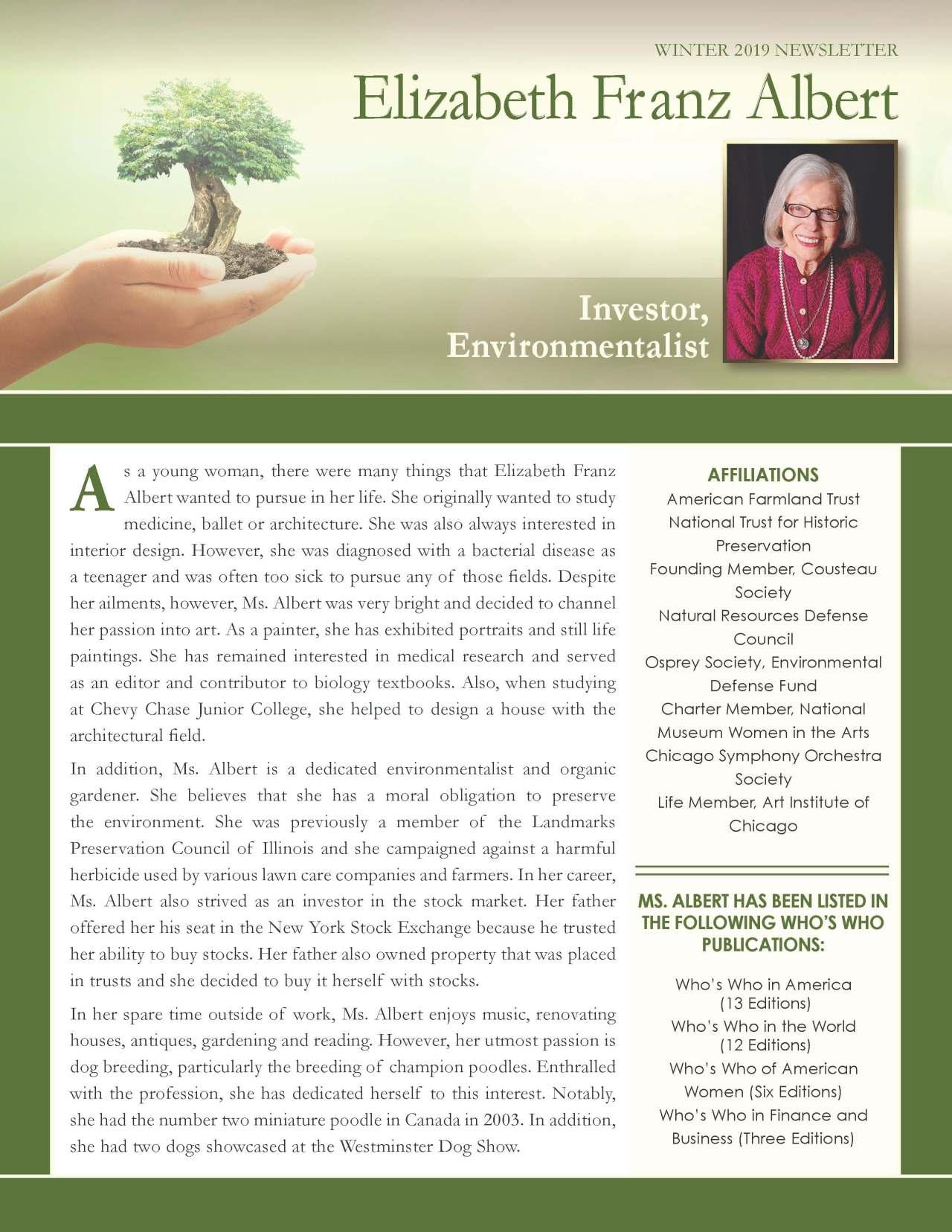 Albert, Elizabeth 2153943_30056214 Newsletter REVISED.jpg