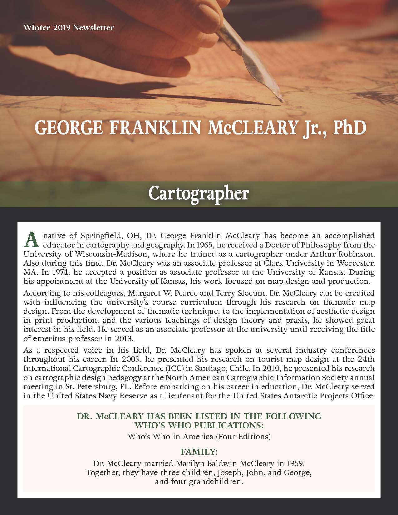 McCleary, George 3666792_35483349 Newsletter.jpg