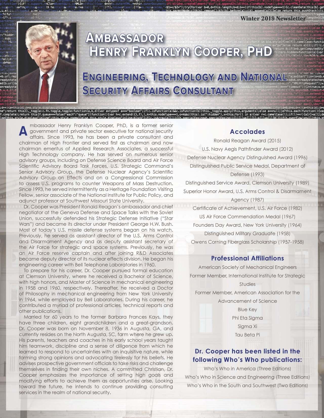 Cooper, Henry 3965104_24266851 Newsletter REVISED.jpg