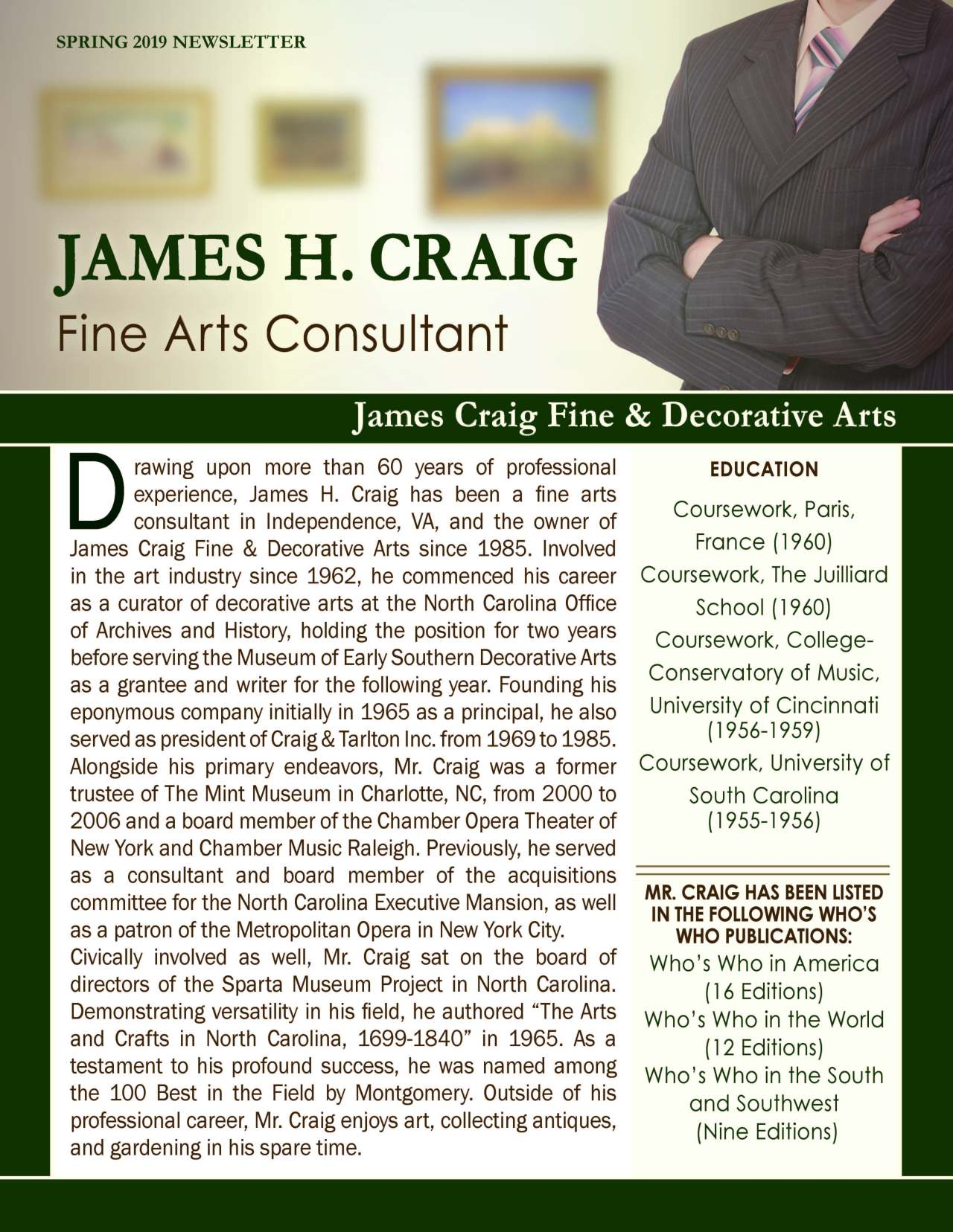 Craig, James 3628152_27399310 Newsletter REVISED.jpg