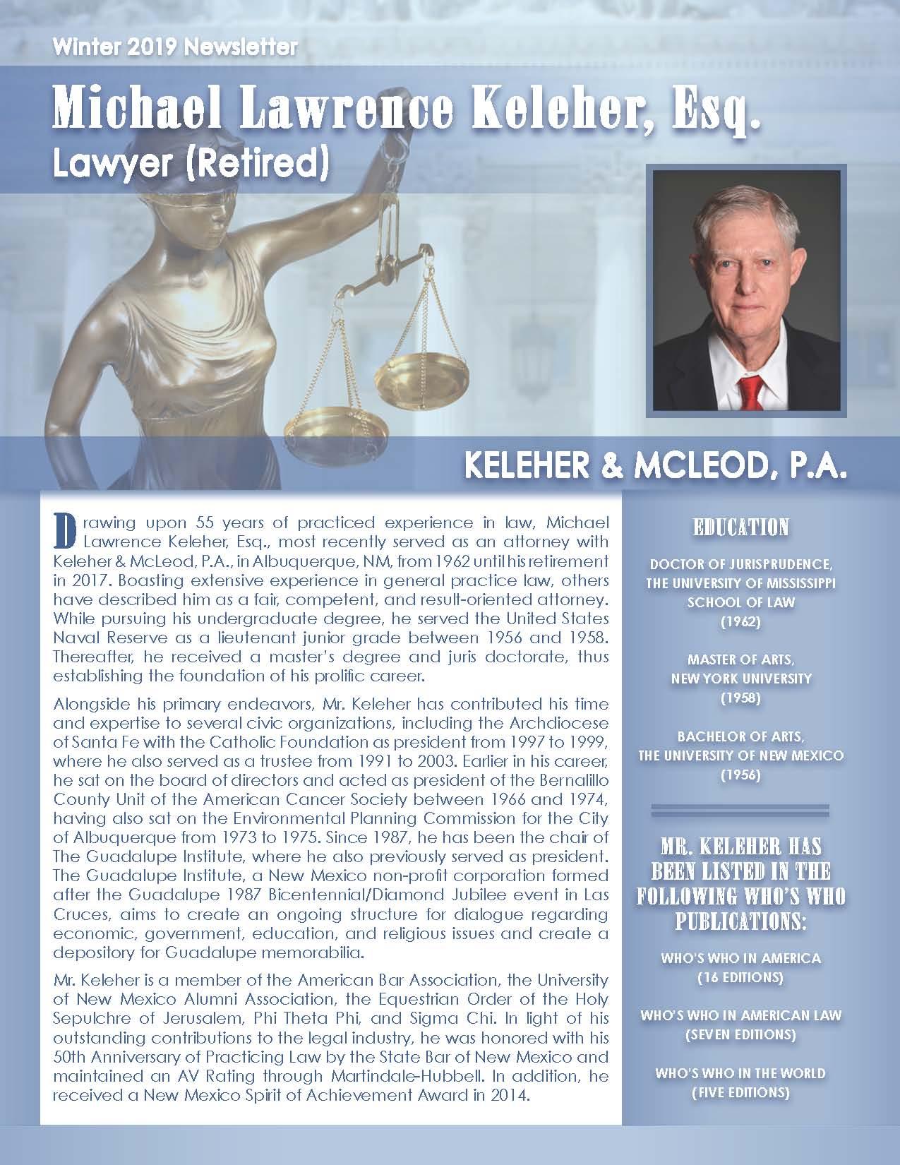 Keleher, Michael 3897748_28156693 Newsletter.jpg