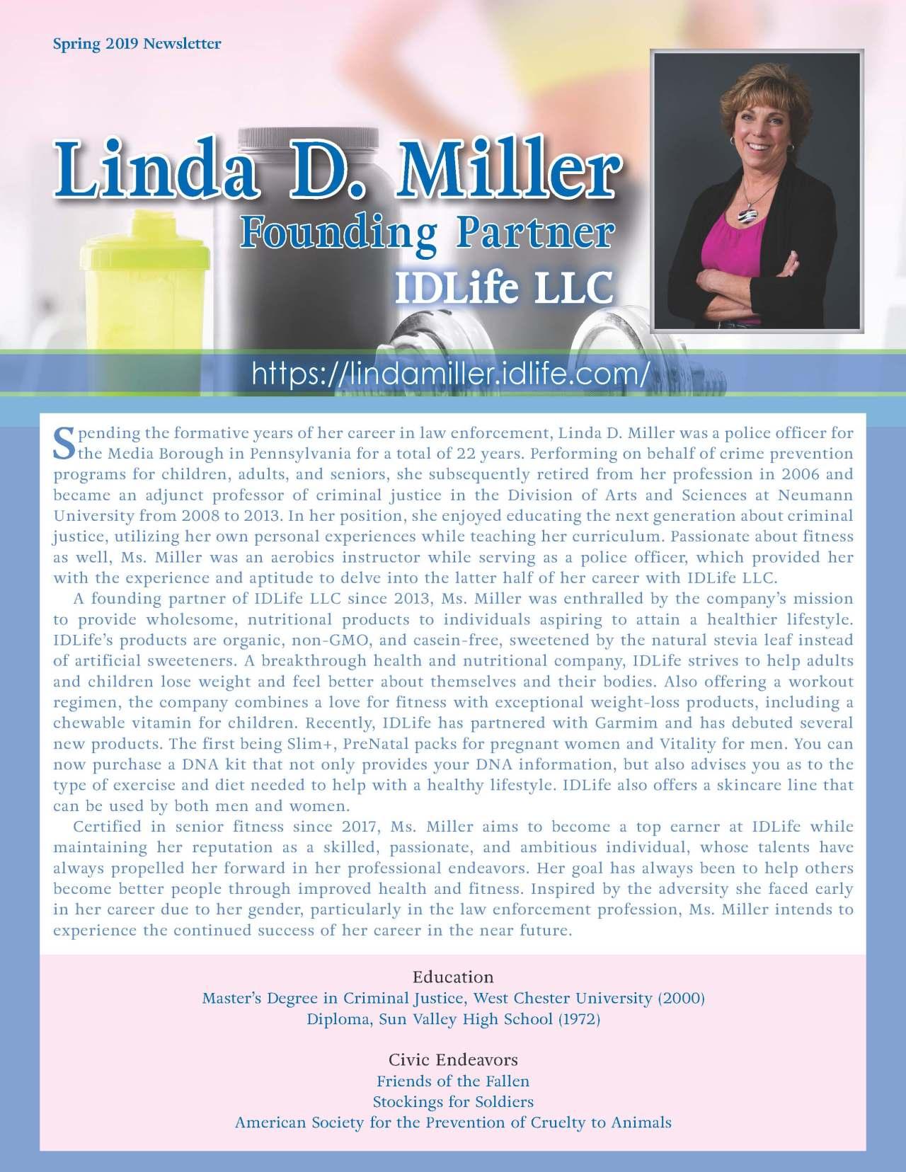 Miller, Linda 1759091_40004344 Newsletter REVISED.jpg