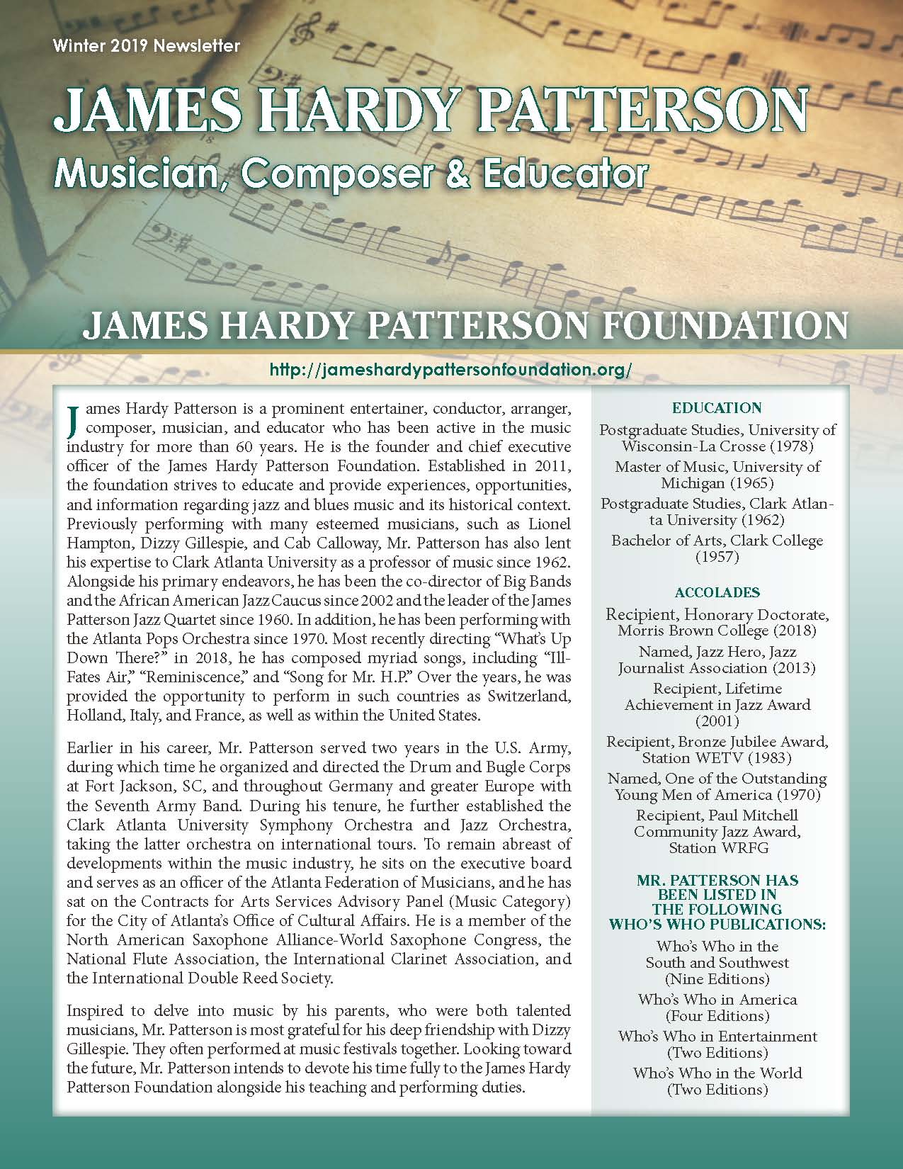 Patterson, James 4216590_15337074 Newsletter.jpg