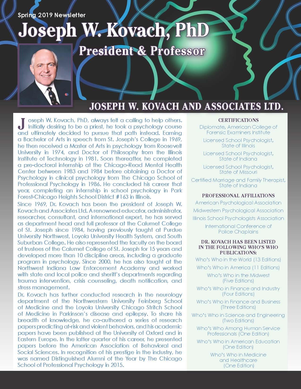 Kovach, Joseph 2185492_20027710 Newsletter.jpg