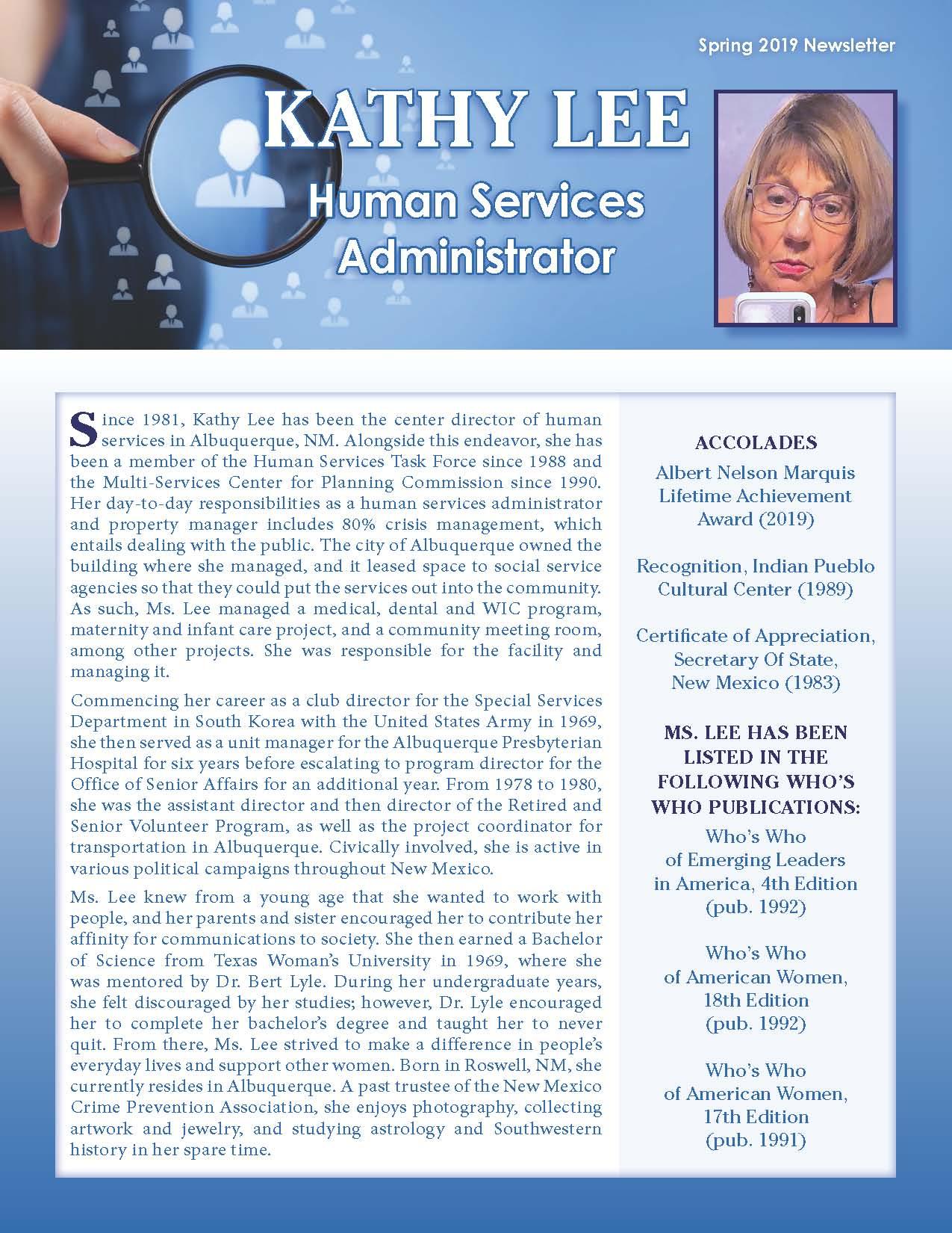 Lee, Kathy 4149135_18604059 Newsletter.jpg