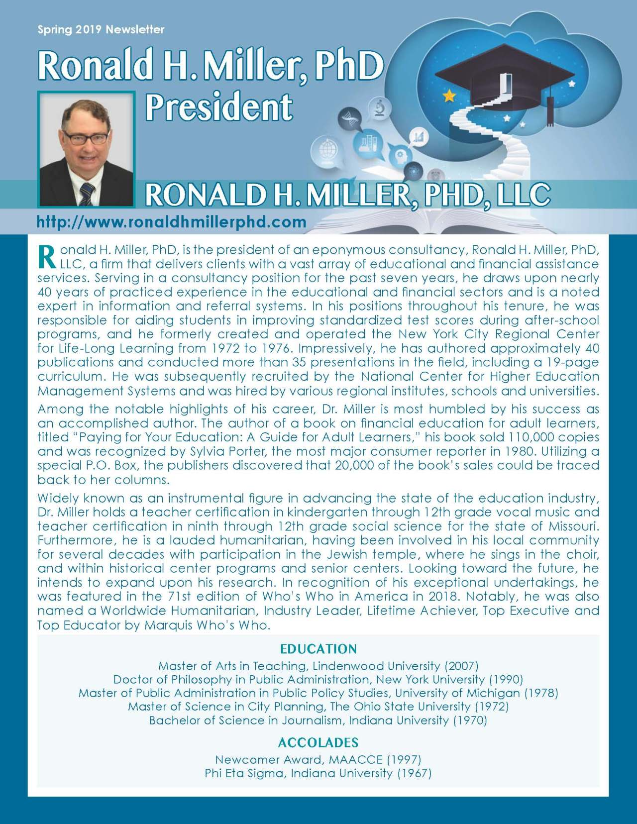 Miller, Ronald 1283249_40004044 Newsletter.jpg