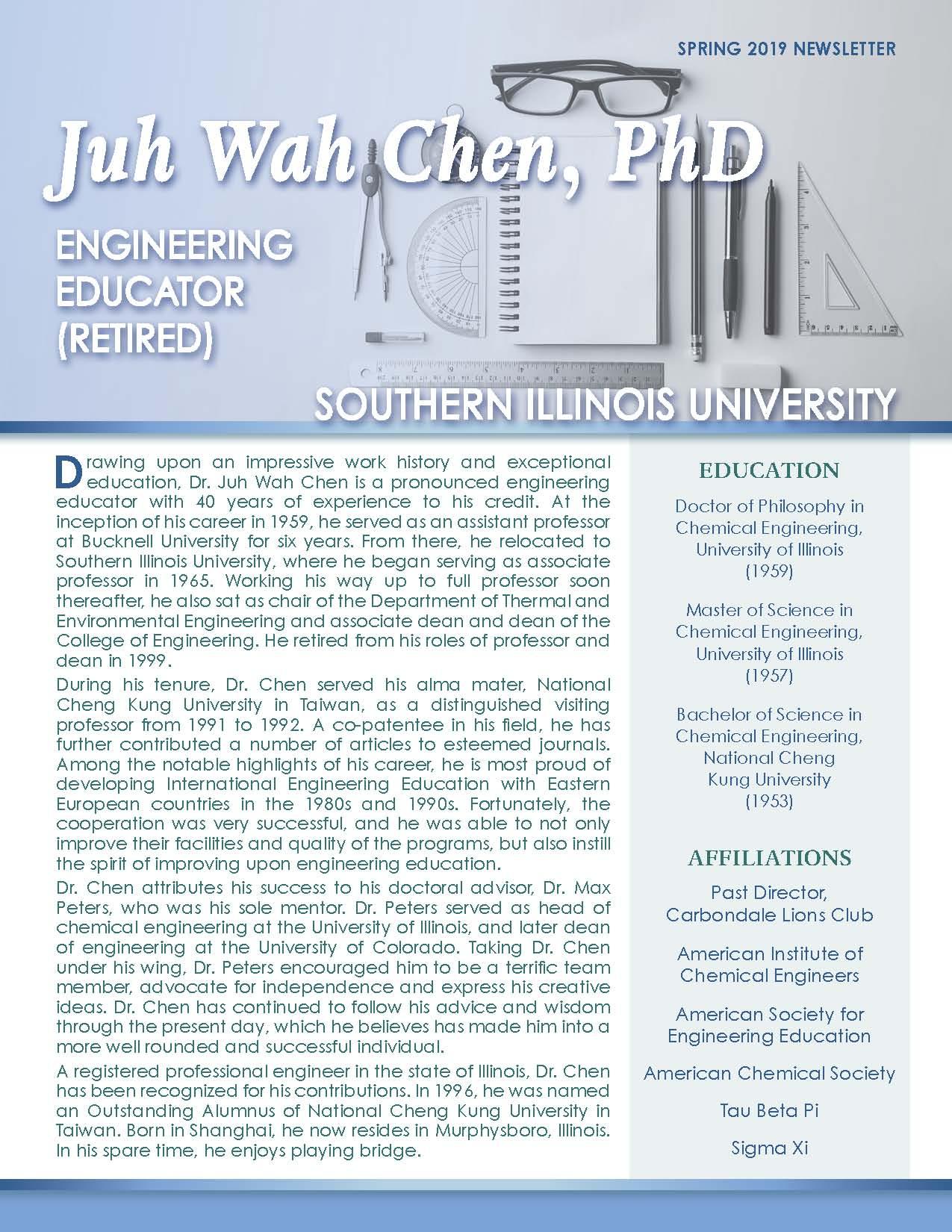 Chen, Juh Wah 4357185_25492778 Newsletter.jpg