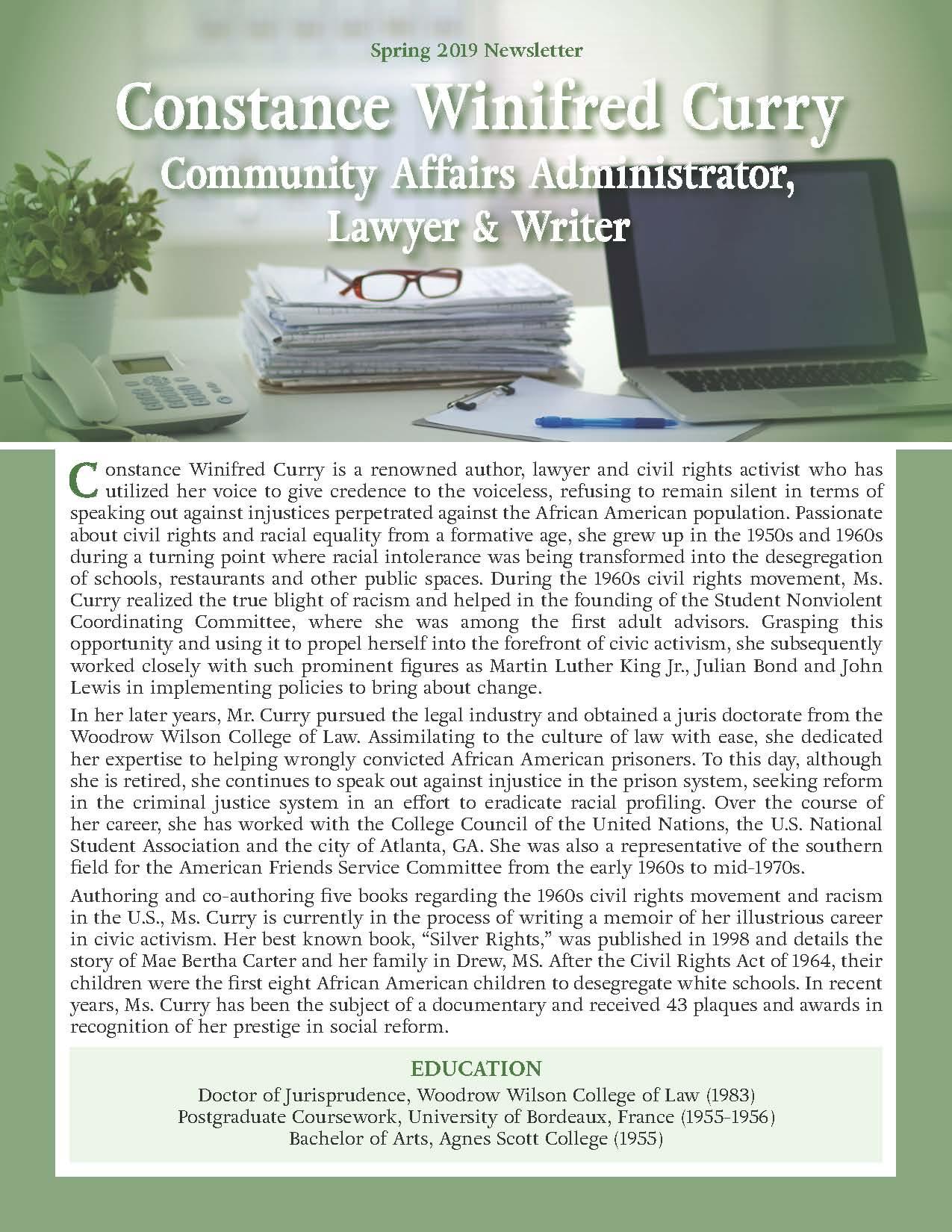 Curry, Constance 4055652_3125838 Newsletter.jpg