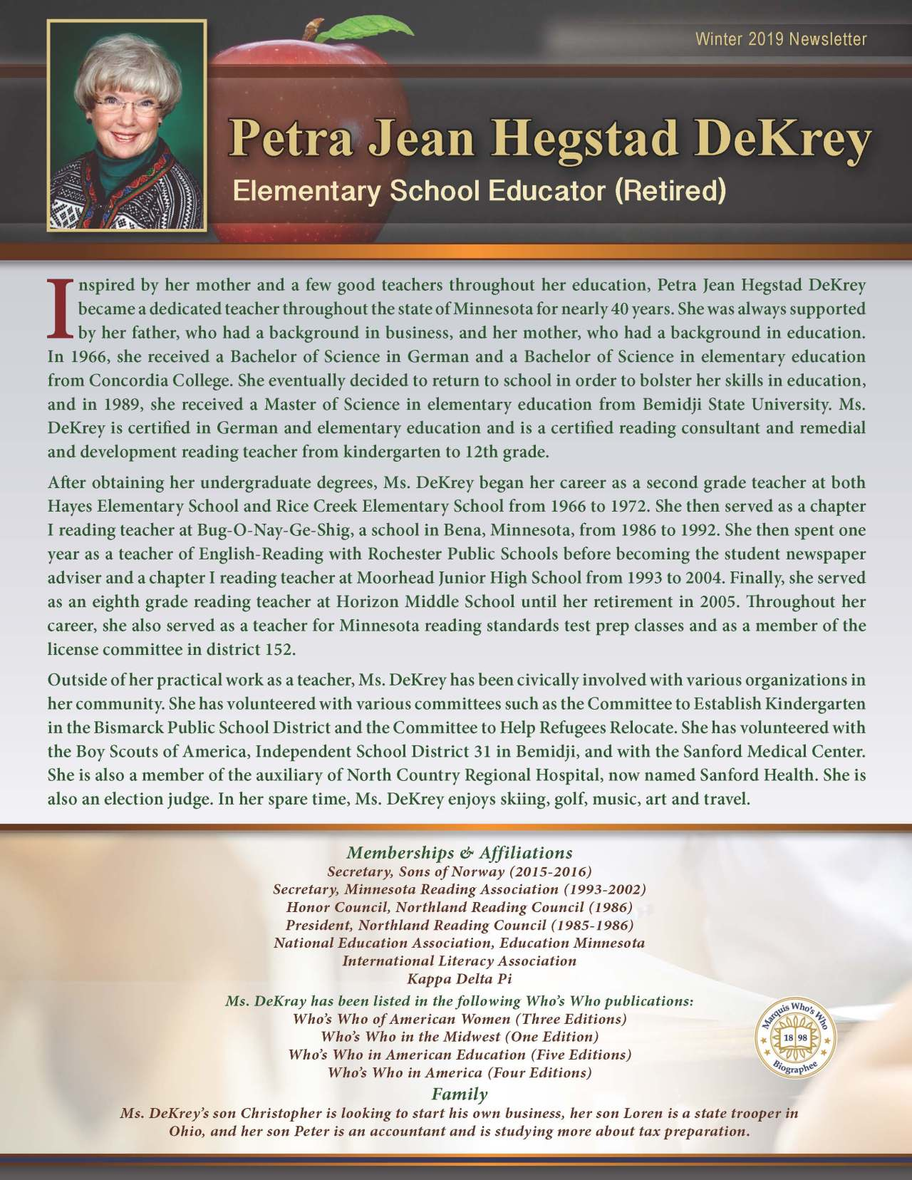 DeKrey, Petra 3631227_19825448 Newsletter REVISED.jpg
