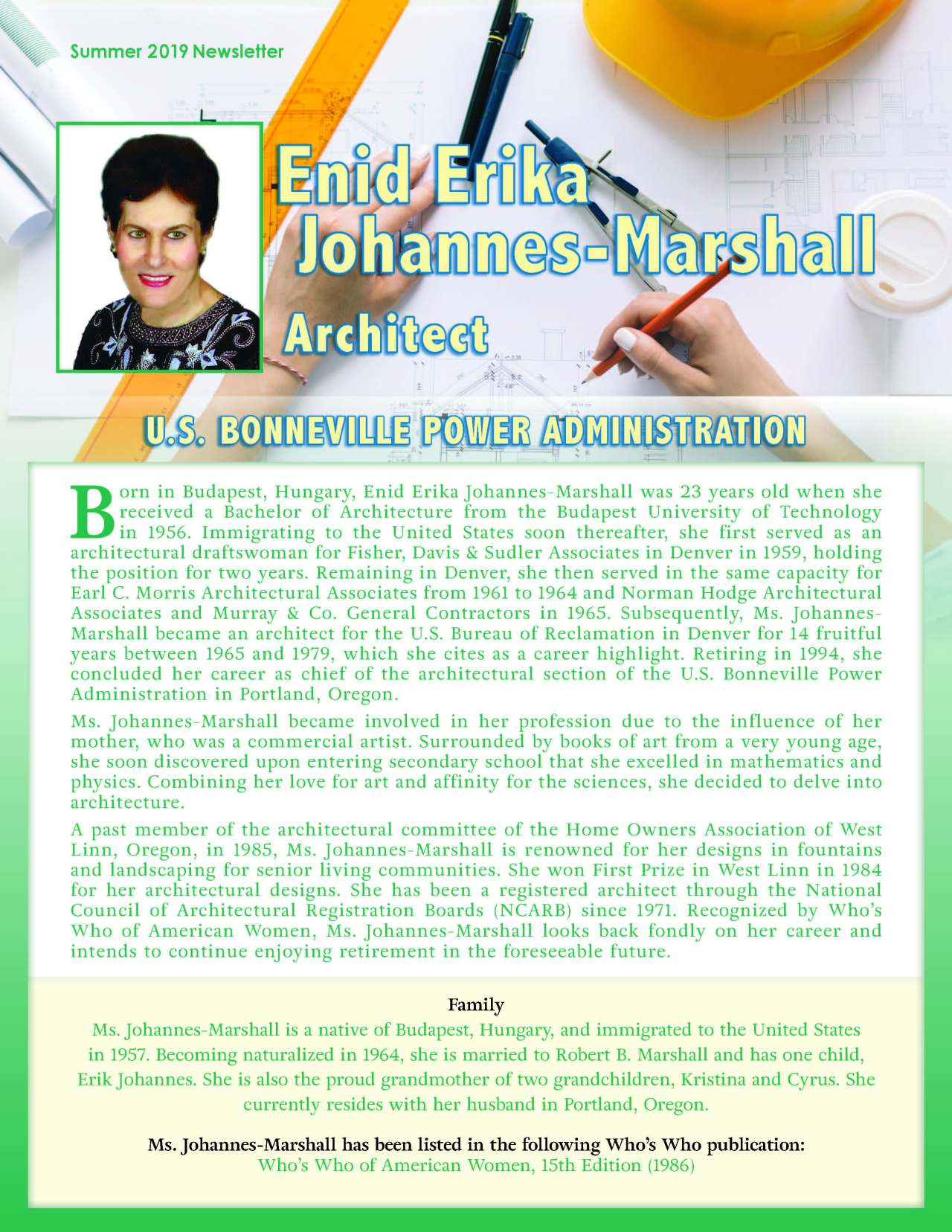 Marshall, Enid 4380795_3117189 Newsletter REVISED.jpg