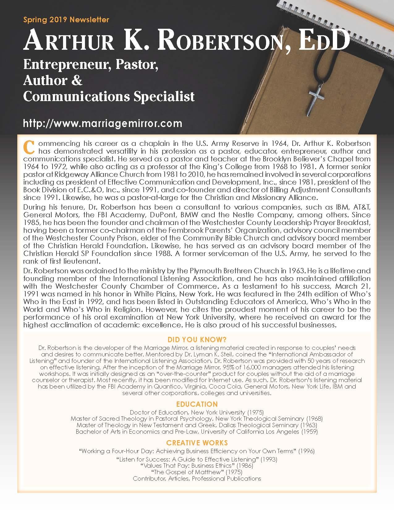 Robertson, Arthur 4404989_21747853 Newsletter.jpg