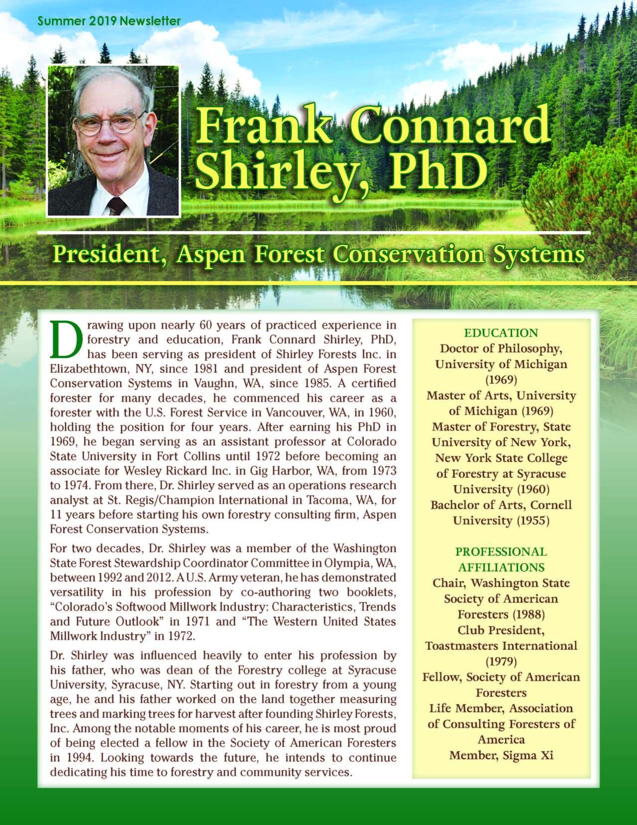 Shirley, Frank 4310966_27988963 Newsletter REVISED.jpg
