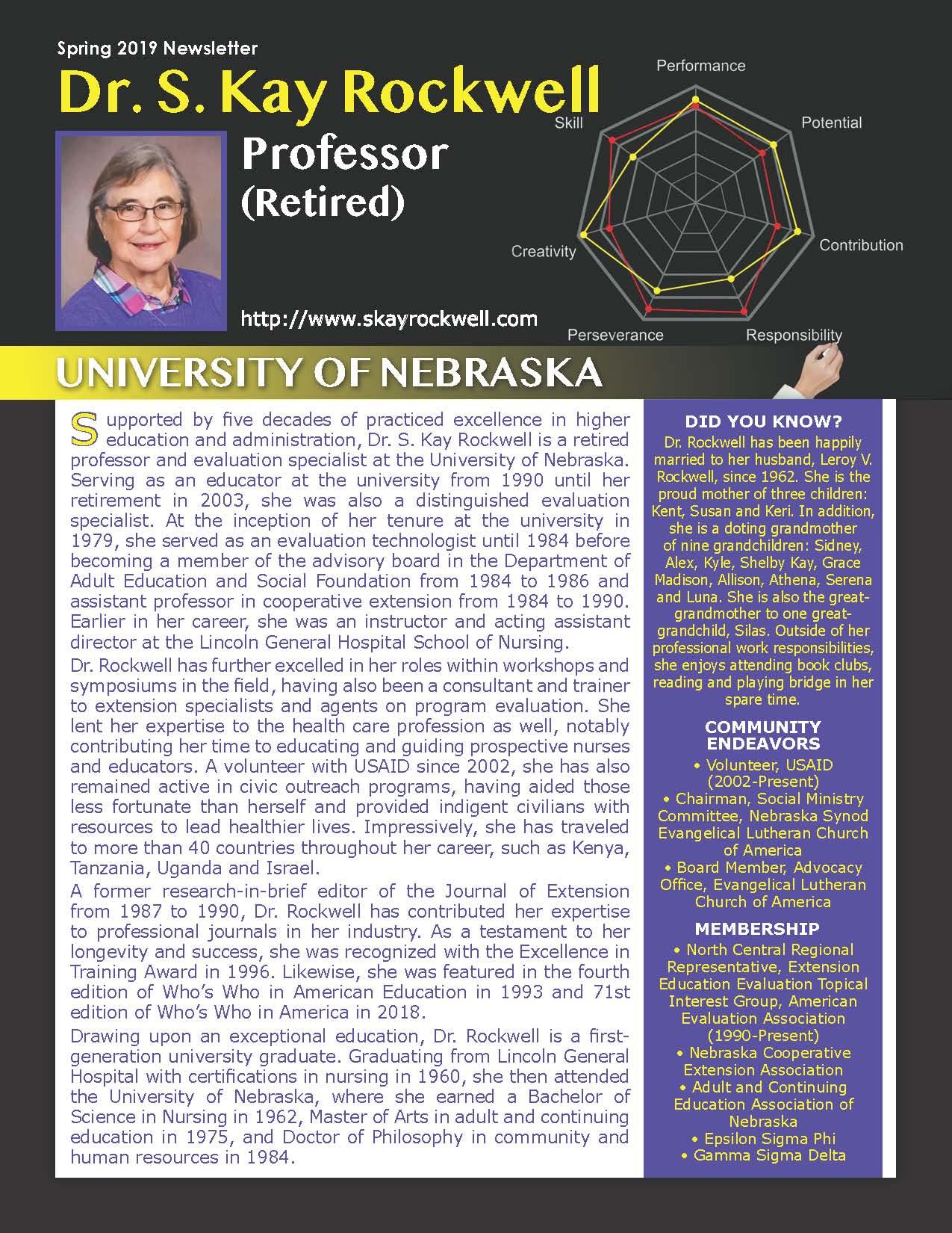 Rockwell, S. Kay 3694538_22438444 Newsletter.jpg