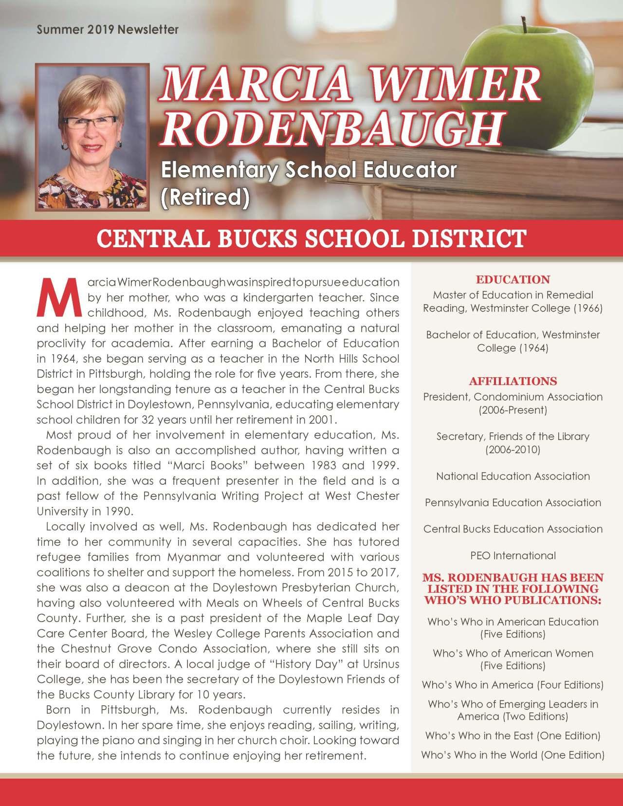 Rodenbaugh, Marcia 4139397_3183546 Newsletter REVISED.jpg