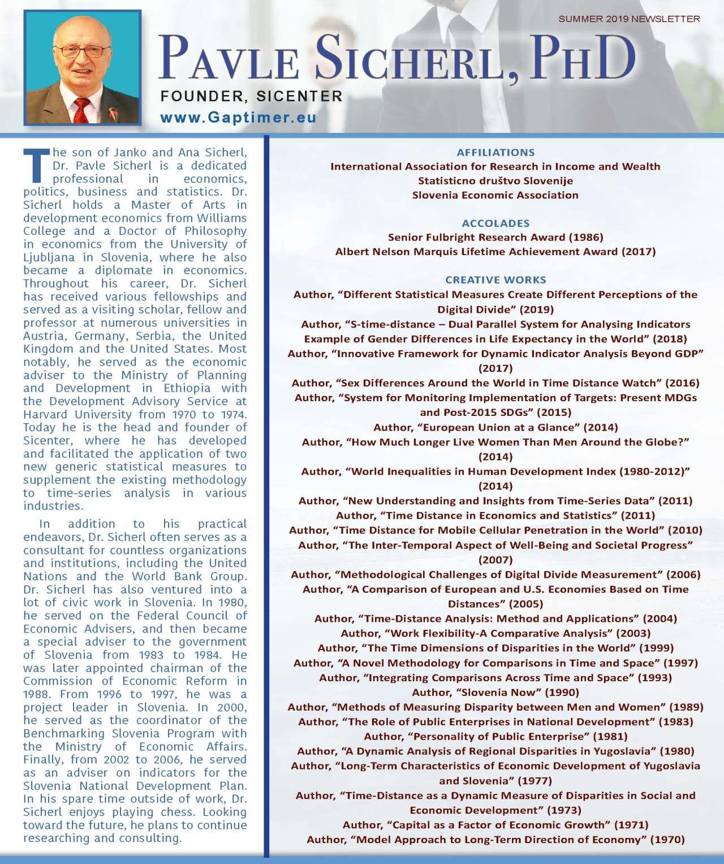 Sicherl, Pavle 3356281_18193573 Newsletter REVISED.jpg