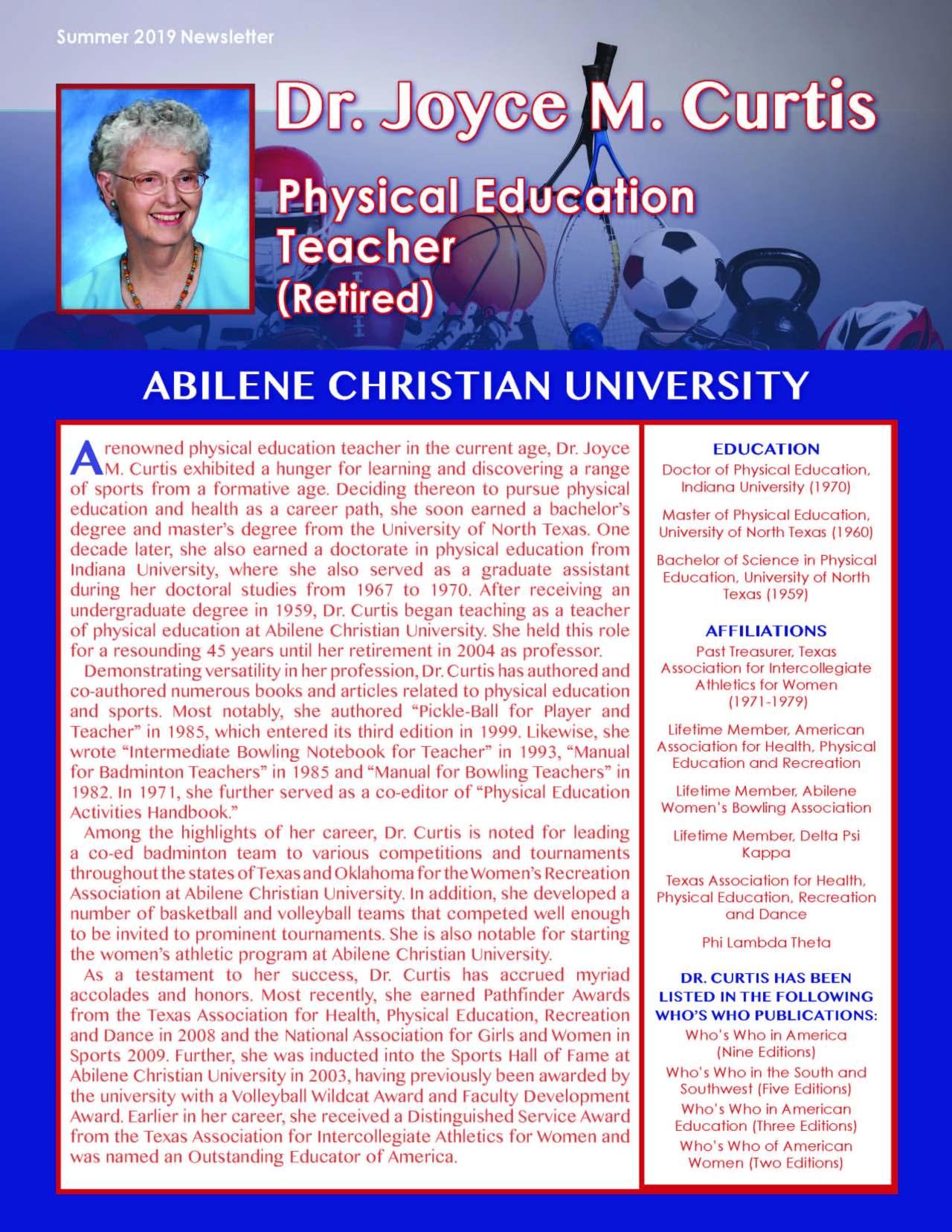 Curtis, Joyce 3119876_25198979 Newsletter REVISED.jpg