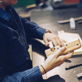 An upcoming Woodworking 101 for Relevant Reuse for adults (see website for many more!)