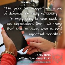 Ep-12_Kelly-Quote_FB