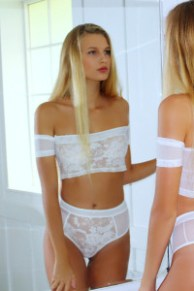 Edgy-Crop-Top-+-High-Waist-in-Ivory-front-200x300