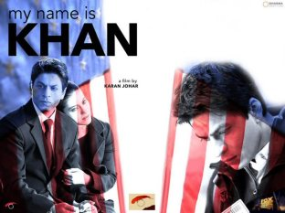 my-name-is-khan-poster-0