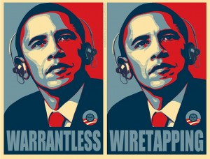 warrantless-wiretapping-300x228