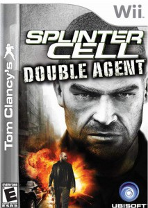 splintercelldoubleagentvt2