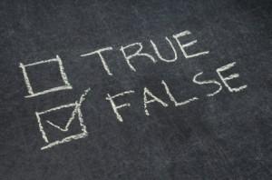 False-300x198