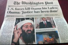 Image result for BIN LADEN BODY DOUBLE