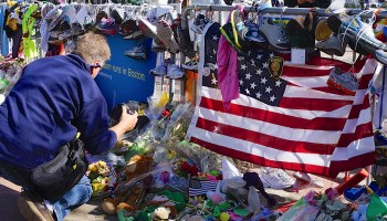 The Marathon Bombing: What the Media Didn't Warn You About - WhoWhatWhy