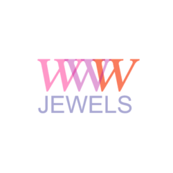 Who Wore What Jewels