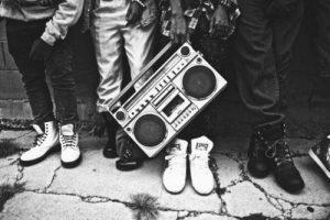 Image result for hip hop