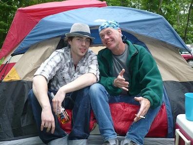 Dan-Corey-tent-ed2