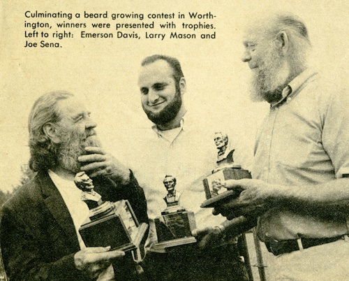 1968-BeardContest