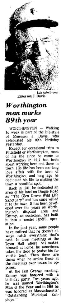 , February 17, 1977