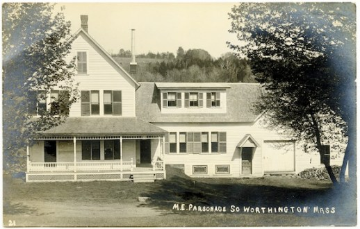 MethodistParsonage_1915a