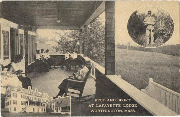 Lafayette-Lodge-2-LR
