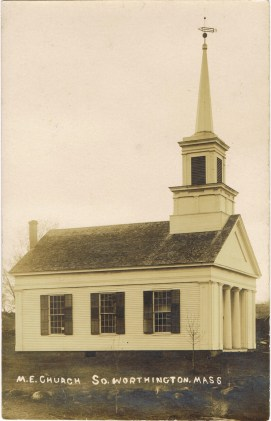 Methodist-Episcopal-Church-1-LR