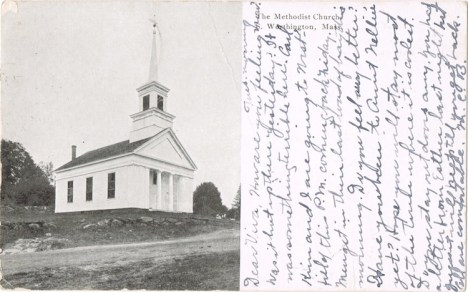 Methodist-Episcopal-Church-2-pmk1907-LR