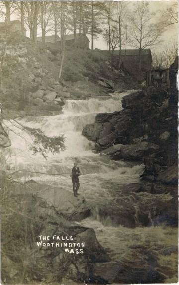 South-Worthington-Bradley-falls-2-LR