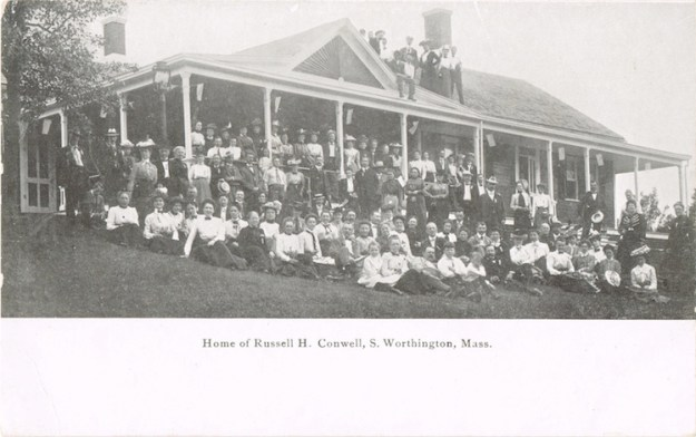 South-Worthington-Conwell-home-group-photo-LR