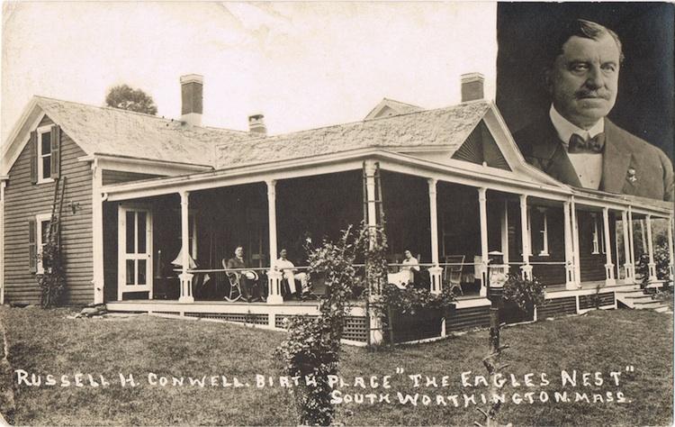 South-Worthington-Eagles-Nest-4-LR