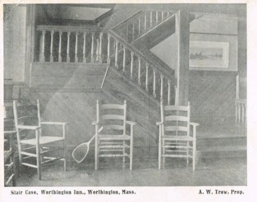 Worthington-Inn-1-LR-cropped